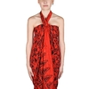 AT-06096-VF12-P-pareo-plage-femme-rouge-hibiscus
