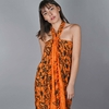 AT-06097-VF12-1-pareo-plage-orange-hibiscus