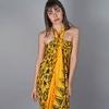 AT-06098-VF12-1-pareo-femme-jaune-fleur-hibiscus