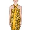 AT-06098-VF12-P-pareo-plage-hibiscus-jaune