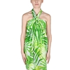 AT-06100-VF12-P-pareo-batik-femme-vert-fougeres
