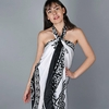 AT-06106-VF12-1-pareo-femme-blanc-noir