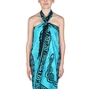 AT-06107-VF12-P-pareo-batik-bali-turquoise