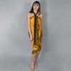 AT-06110-VF12-2-pareo-femme-jaune-noir