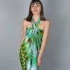 AT-06112-VF12-1-pareo-femme-plumes-de-paon-vert