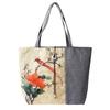 MQ-00186-F12-sac-plage-floral-gris
