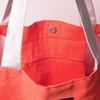 MQ-00191-D12-1-grand-sac-plage-rouge