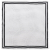AT-06133-A12-carre-soie-pois