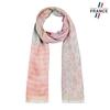 AT-04989-F12-LB_FR-echarpe-femme-vert-rose-qualicoq-motifs-geometriques