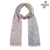 AT-04990-F12-LB_FR-echarpe-femme-pastel-multicolore