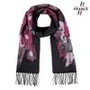 AT-06219-F12-LB_FR-echarpe-femme-violette-fleurs-fuchsia