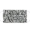 AT-06278-F12-masque-lavable-tigre-noir