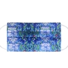 AT-06279-F12-masque-lavable-nympheas