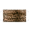 AT-06280-F12-masque-tissu-lavable-leopard