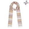 AT-06238-F12-LB_FR-echarpe-femme-made-in-france-rayures-beige