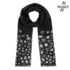 AT-06245-F12-LB_FR-echarpe-chaude-leopard-noir-fabrication-francaise