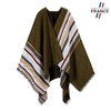 AT-06138-F12-LB_FR-poncho-femme-marron-made-in-france