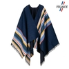 AT-06139-F12-LB_FR-poncho-made-in-france-marine
