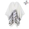 AT-06141-F12-LB_FR-poncho-blanc-rayures-fabrication-france