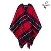 AT-06142-F12-LB_FR-poncho-a-carreaux-fabrique-en-france