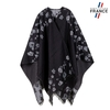 AT-06146-F12-LB_FR-ponchofemme-floral-noir-made-in-france