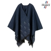 AT-06145-F12-LB_FR-poncho-bleu-marine-fabrique-en-france