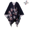 AT-06151-F12-LB_FR-poncho-bleu-marine-floral-fabrication-france