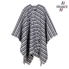 AT-06154-F12-LB_FR-poncho-femme-a-carreaux-noir-blanc