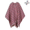 AT-06156-F12-LB_FR-poncho-carreaux-rouge-fabrication-francaise