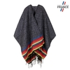 AT-06163-F12-LB_FR-poncho-femme-hiver-gris