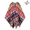 AT-06171-F12-LB_FR-poncho-multicolore-fabrication-francaise