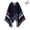 AT-06176-F12-LB_FR-poncho-femme-rayures-made-in-france