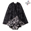 AT-06175-F12-LB_FR-poncho-hiver-noir-fabrication-francaise