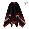 AT-06177-F12-LB_FR-poncho-fantaisie-noir-fabrication-france