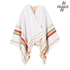 AT-06178-F12-LB_FR-poncho-fantaisie-blanc