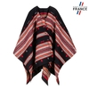 AT-06181-F12-LB_FR-poncho-hiver-rayures-rouges