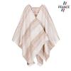 AT-06183-F12-LB_FR-poncho-blanc-creme-rayures