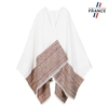 AT-06184-F12-LB_FR-poncho-hiver-blanc-rayures-multicolores