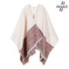 AT-06185-F12-LB_FR-poncho-fantaisie-beige-fabrication-francaise