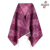 AT-06189-F12-LB_FR-chale-rose-fuchsia-fluo