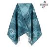 AT-06190-F12-LB_FR-chale-femme-fantaisie-bleu