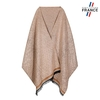 AT-06193-F12-LB_FR-grand-chale-femme-taupe