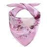 AT-06253-F12-foulard-carre-soie-floral-rose