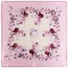 AT-06253-A12-carre-de-soie-rose