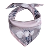 AT-06255-F12-carre-soie-floral-tulipes