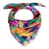 AT-06257-F12-carre-soie-hotesse-multicolore