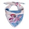 AT-06258-F12-petit-carre-soie-fleurs-bleu