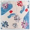 AT-06258-A12-foulard-carre-soie-fleurs-bleu