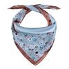 AT-06259-F12-foulard-carre-en-soie-bleu-ciel