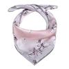 AT-06260-F12-carre-soie-floral-rose